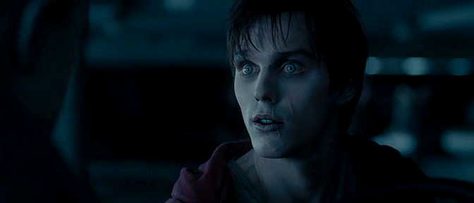 [Resim: 6131_warm.bodies.2013.brrip.xvid.oped.av...__f3fc.png]